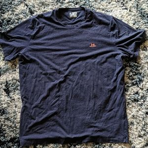 Under Armour men's shirt